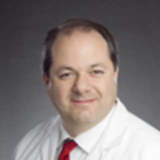 Anthony Rota, MD