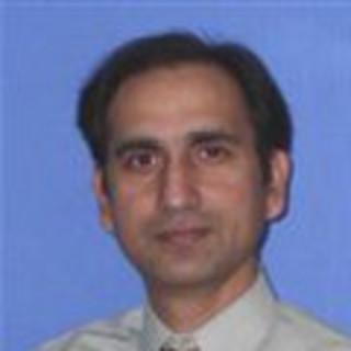 Imran Hasnain, MD