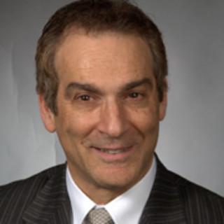 Gene Coppa, MD