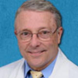 James Brennan, MD