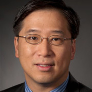 Nan-Ning Chang, MD
