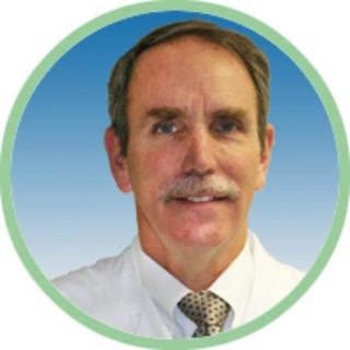 Timothy Curtin, MD