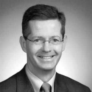James Hermiller Jr., MD