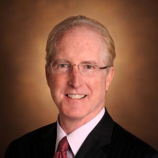 William Nealon, MD