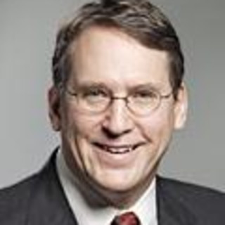 Paul Davis, MD