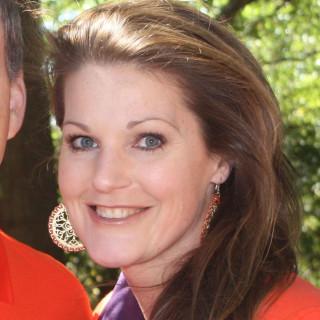 Rebecca Norris, MD