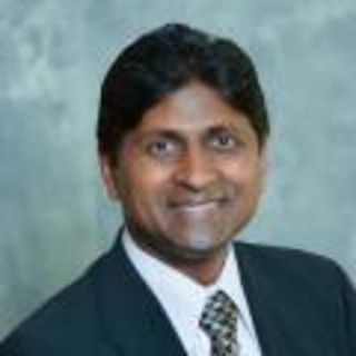 Raju Ray, MD