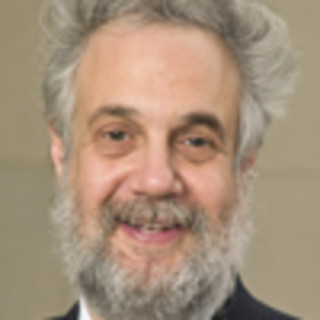 Alan Lerner, MD