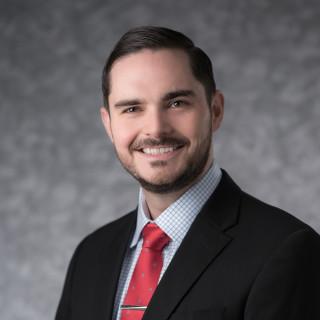 Joseph Depietro, MD avatar