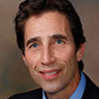Kenneth Protas, MD