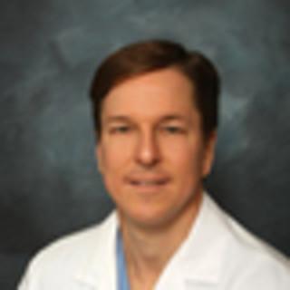 David Merin, MD