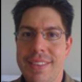 Alfredo Tirado-Gonzalez, MD