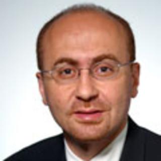 Hani Ibrahim, MD