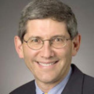 Robert Charles, MD