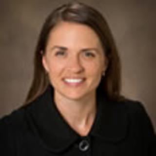 Erin Maslowski, MD