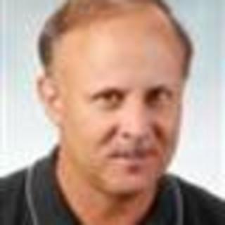 Fred Katz, MD