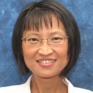 Shing Chung, MD
