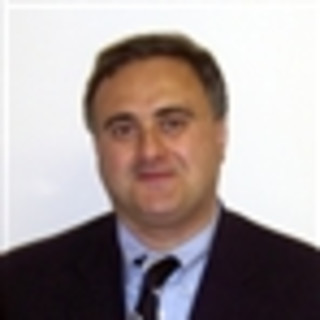 Shahriar Khalili, MD