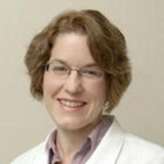 Katherine Schneebaum, MD
