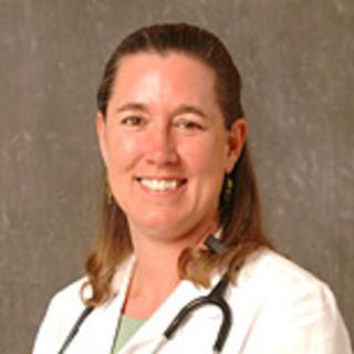 Kim Benson, MD