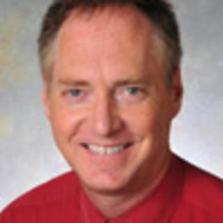 John Silkensen, MD