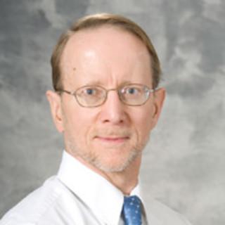 David Watts, MD
