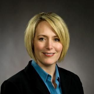 Amy Franta, MD
