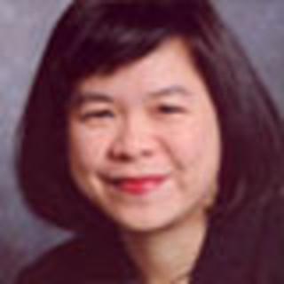 Ya Tze Tong, MD
