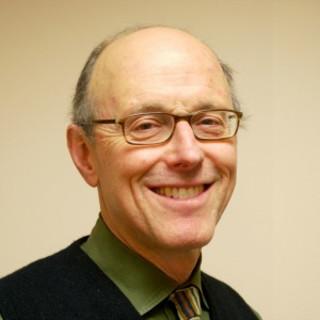 Maurice Martin, MD