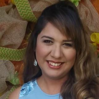 Patricia Mendoza, PA