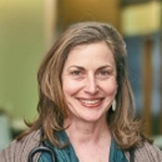 Danya Reich, MD