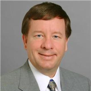 Timothy Playl, MD