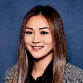 Jessica Ong, MD