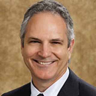 Brian Grossman, MD