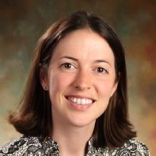 Kathryn Steele, MD