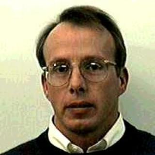 Bryan Black, MD