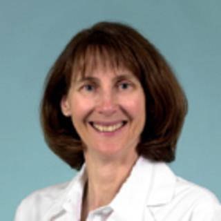Nancy Bartlett, MD