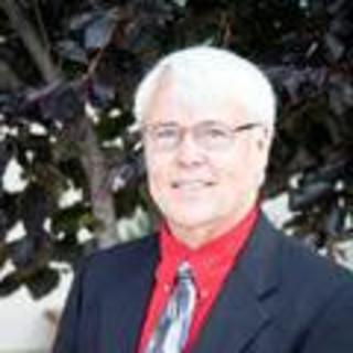 Gary Newkirk, MD
