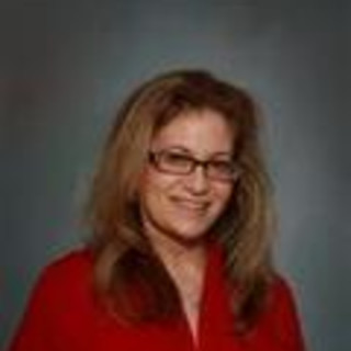 Ann Davis, MD