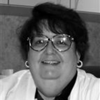 Linda Parenti, MD