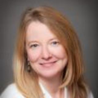 Karen Maness, MD