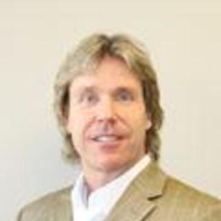 Scott Lockwood, MD