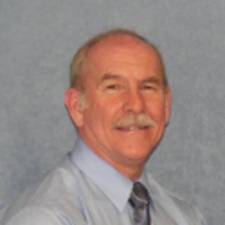 Bruce Waite, DO