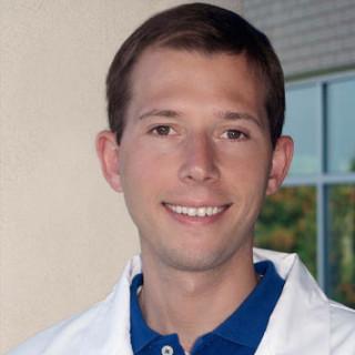 Christopher Buchach, MD