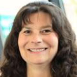 Heidi Kolek, MD