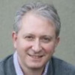 Eric Wexler, MD