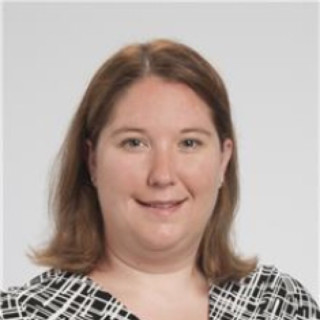 Sara Lyn Miniaci, MD