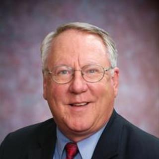 Greg Pahnke, MD