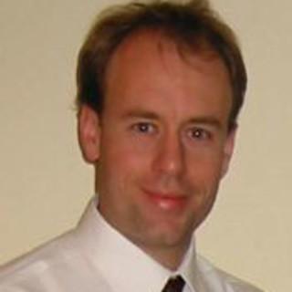Maarten Lansberg, MD