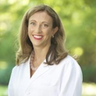 Tamara Pringle, MD